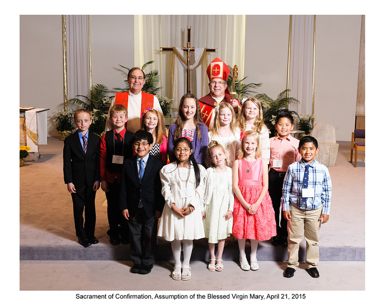 20150421 First Confirmation 16x20 with white border and text.jpg