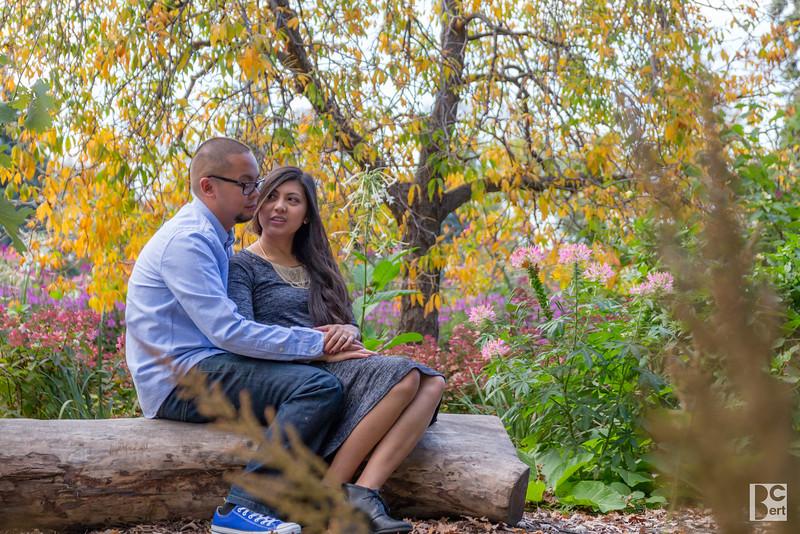 Jaime Aiza Engagement 2016(67).jpg