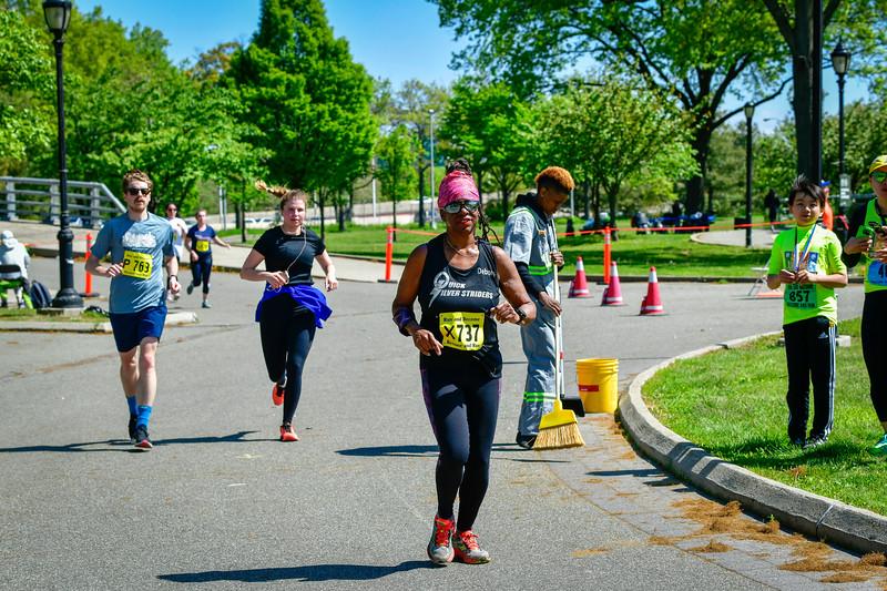 20190511_5K & Half Marathon_439.jpg