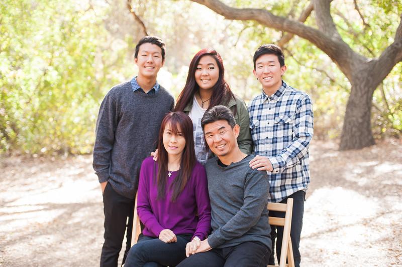 20141116-family-236.jpg