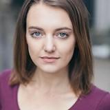 Penny Bainbridge