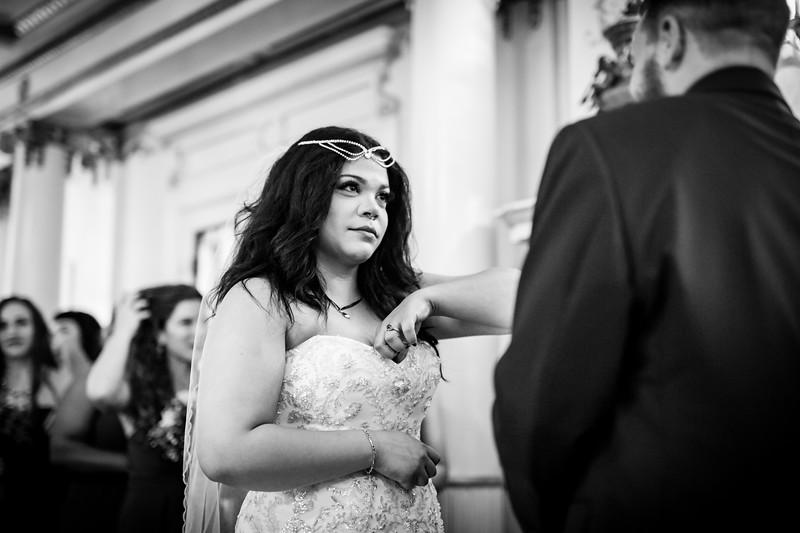 Heiser Wedding-112.jpg