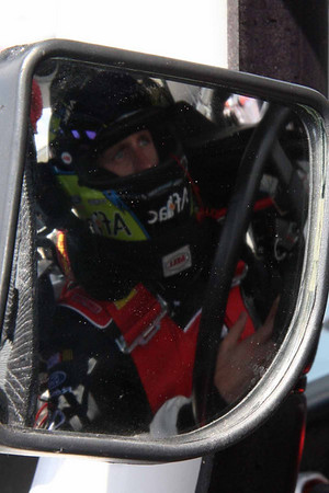 NASCAR Driver Photos (from 2009 on)