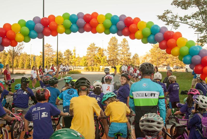Burlington-Kids-Ride-2019-180.jpg