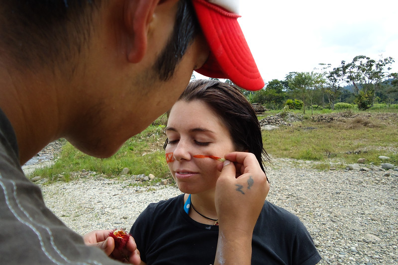face-painting_4897945632_o.jpg