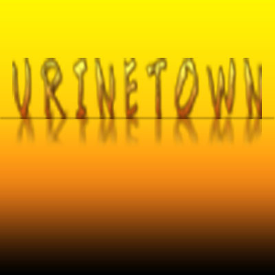 URINETOWN - Different? Yes! Also very funny. Sayreville Main Street Theatre