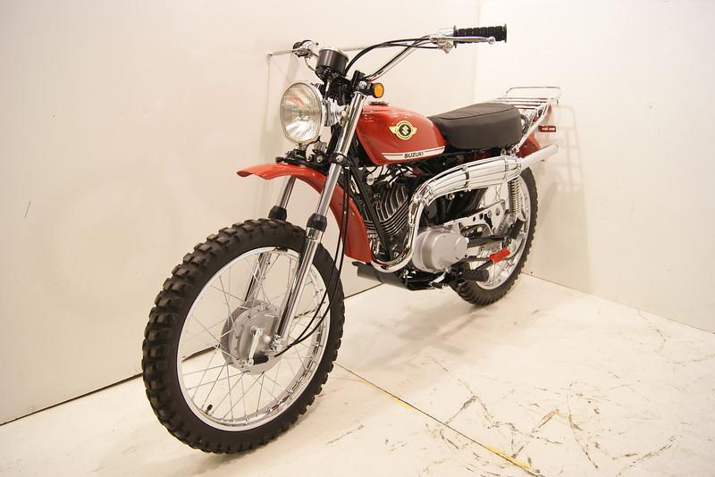 1970TS90 5-11 017.JPG