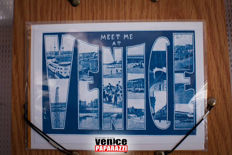 VenicePaparazzi-54.jpg