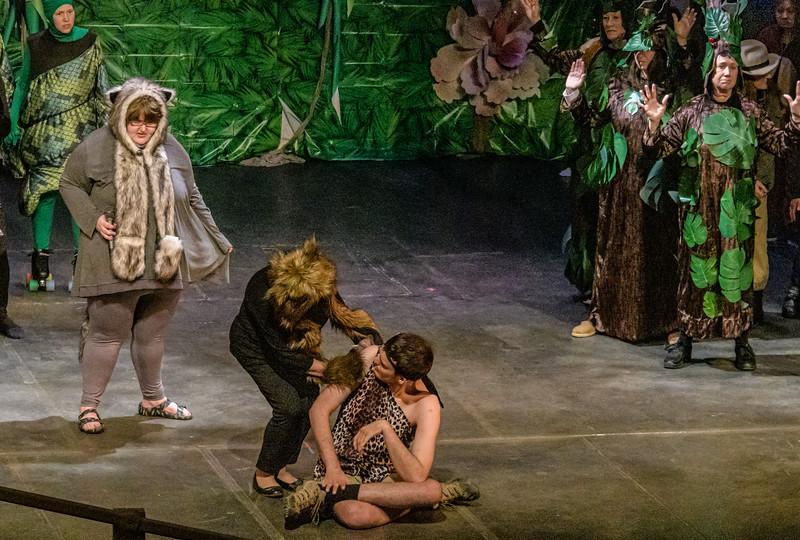 ZP Jungle Book Performance -_5001331.jpg