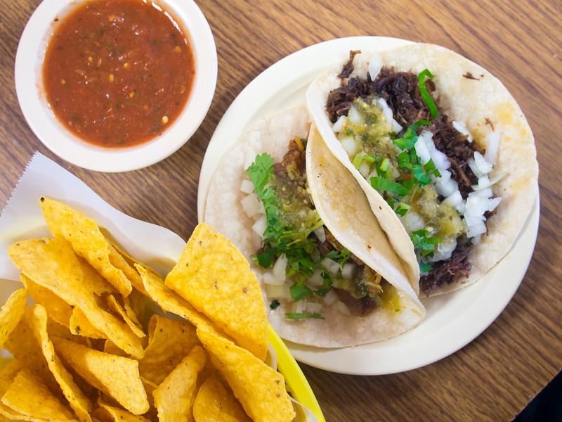 la mexicana tacos.jpg