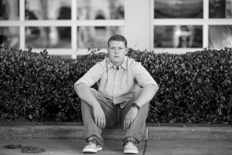 Senior Tyler A. 2017 (21).jpg