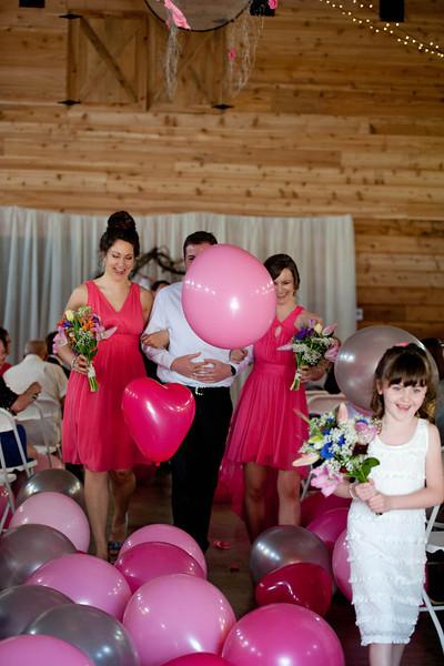 jake_ash_wedding (736).jpg