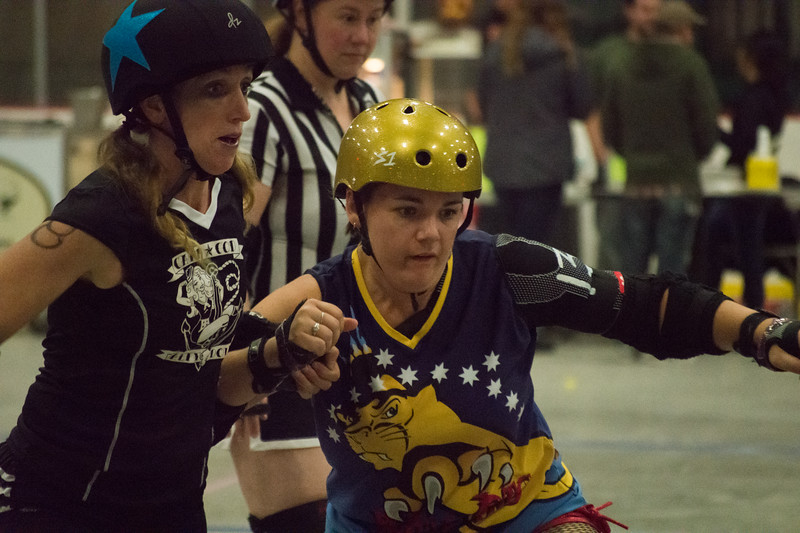 Southshire vs Salty Dolls 2016-09-24-21.jpg