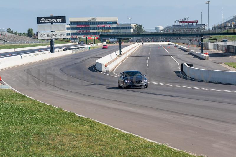 Group 3 Drivers-87.jpg