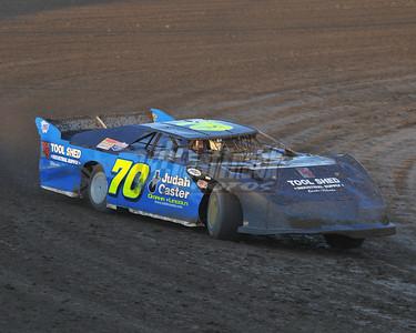 2013 Lucas Oil MLRA Junction Motor Speedway