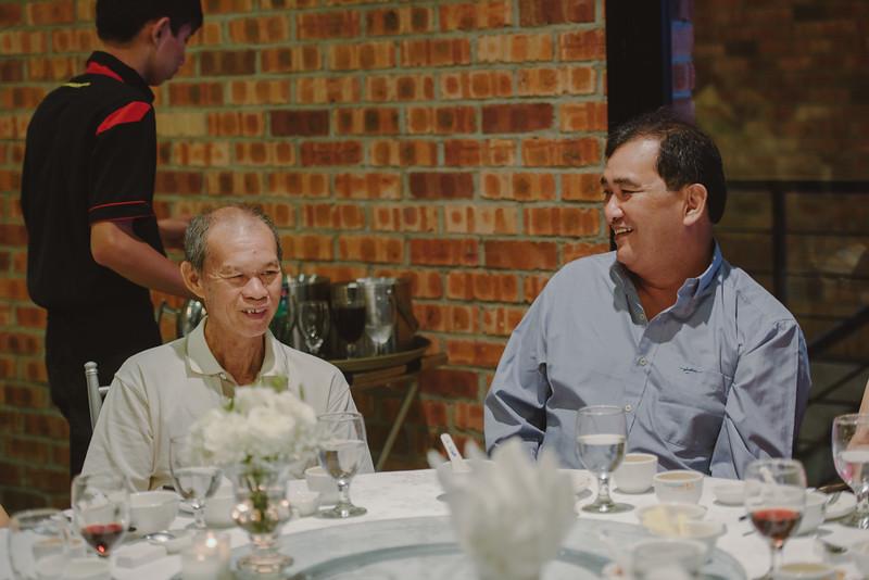 Dennis & Pooi Pooi Banquet-691.jpg