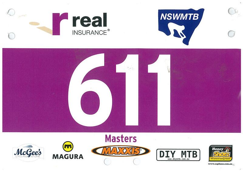 NSW XC Championship 2012 - 611.jpg