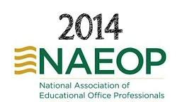 NAEOP 2014 Board