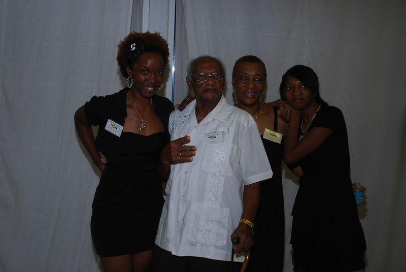Johnson's Family Reunion 2012_0433.jpg