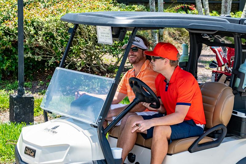 2019 PBS Golf Fundraiser -Ken (54 of 247).jpg