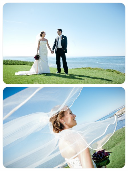 La Jolla Women's Club Wedding - www_ bride close couple far.jpg