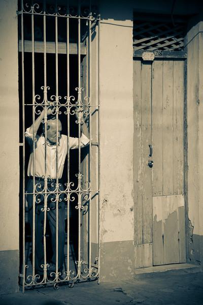 Cuba-Trinidad-IMG_3023.jpg