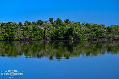 June 24th Kayaking Adventure!