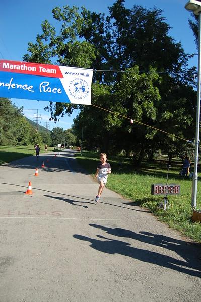 2 mile Kosice 8 kolo 01.08.2015 - 081.JPG