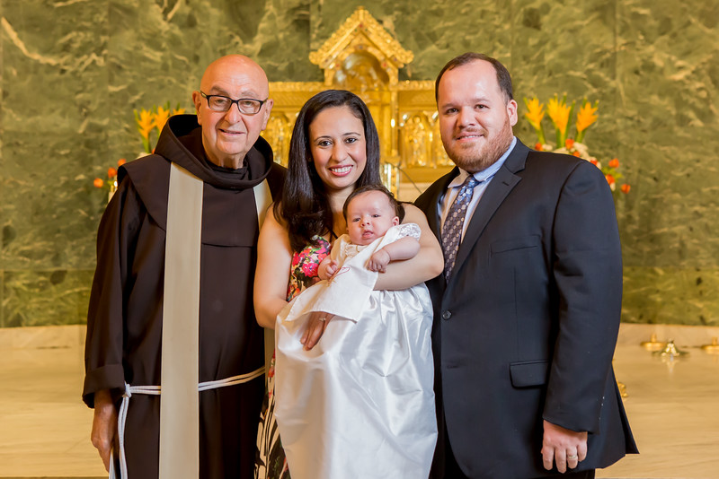 Josephine's Baptism and Party-49.jpg