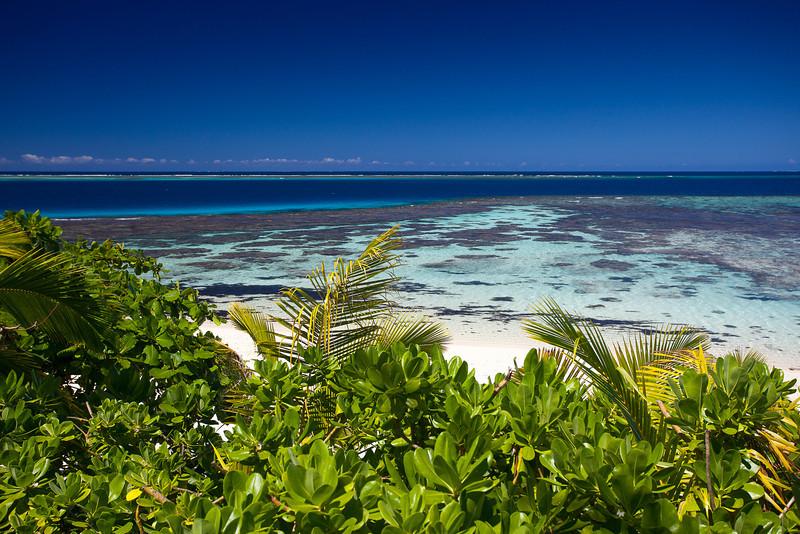 Fiji-24.jpg