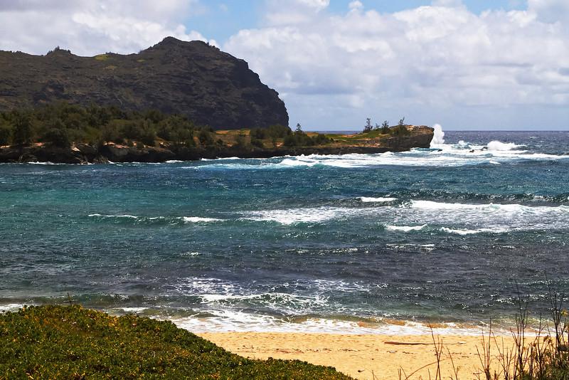Hawaii961.jpg