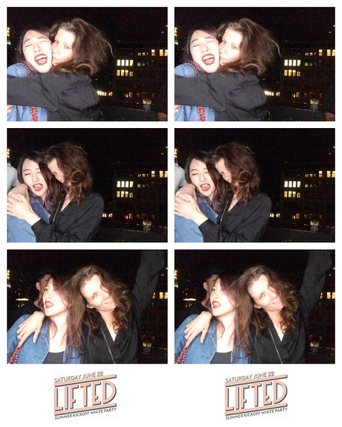 wifibooth_0810-collage.jpg