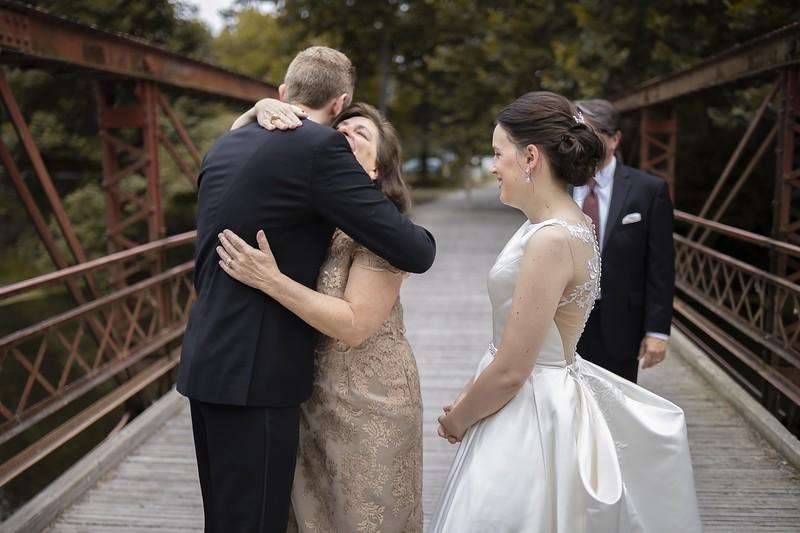Adrienne & Josh Wedding (Remainder) 052.jpg