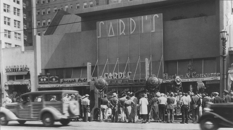 1936-HollywoodThen_amp_Now-134.jpg