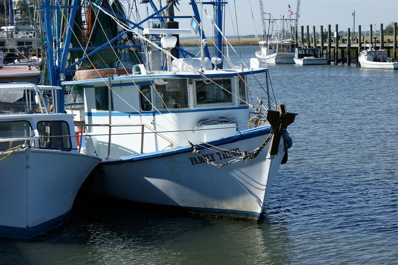 Campaign, Shrimp Boat 002.jpg