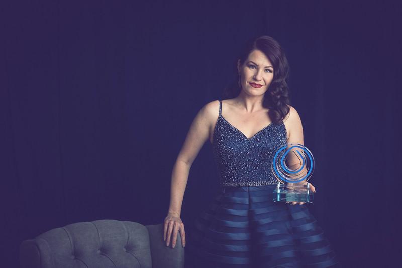 Monat 2018 Awards Gala  06900.jpg