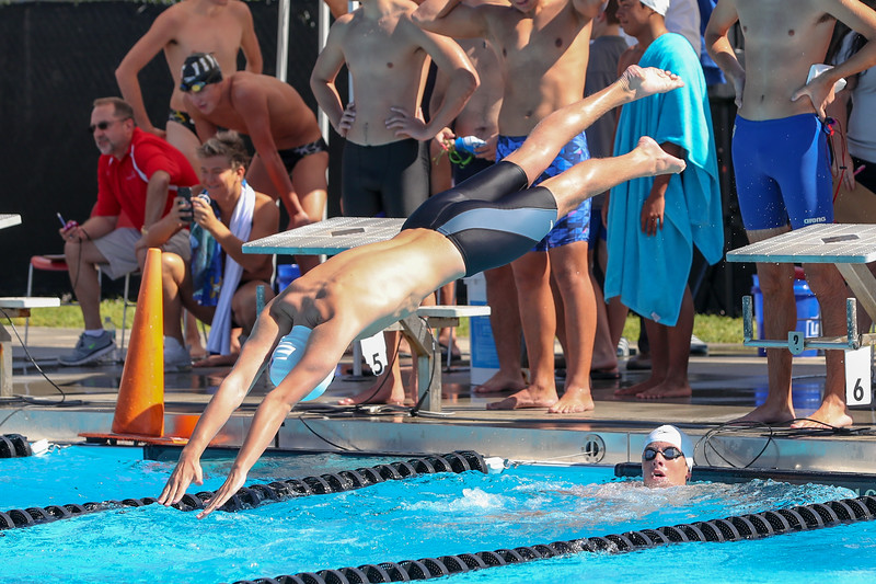 10.30.18 CSN Swim-Dive Districts-415.jpg