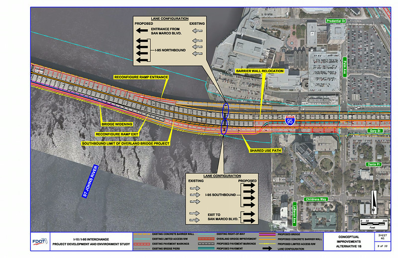 2014-07-25_Alternative 1B Concept Plans_Page_09.jpg