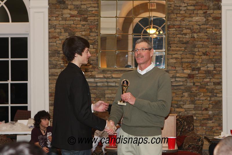 Frazier Awards 2011-1507