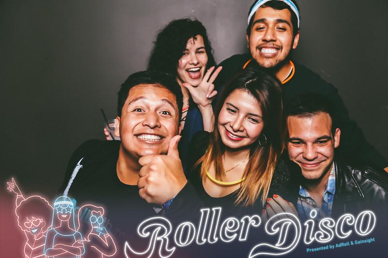 Roller Disco 2017-1239.jpg