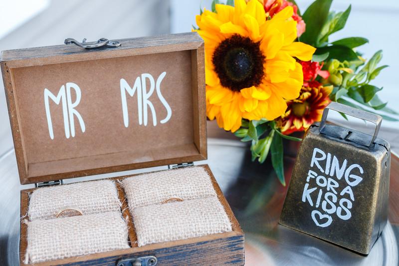 HE-Wedding-138.jpg