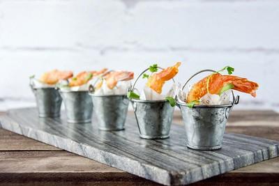 Sushi Inspo