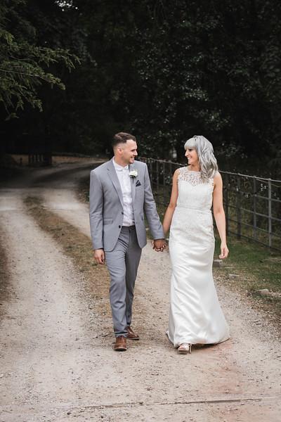 Nick & Natalie's Wedding-369.jpg