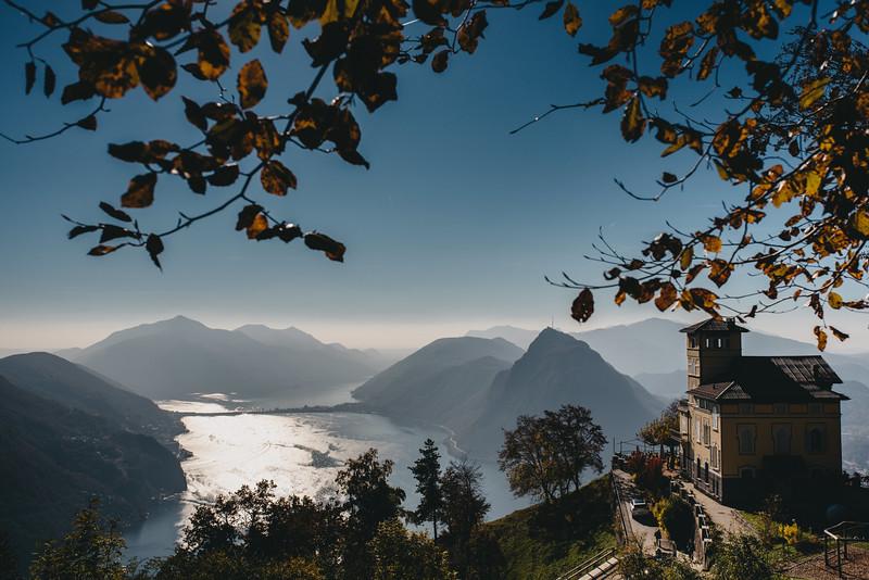 Lake Com &  Lake Lugano Adventure-246.jpg
