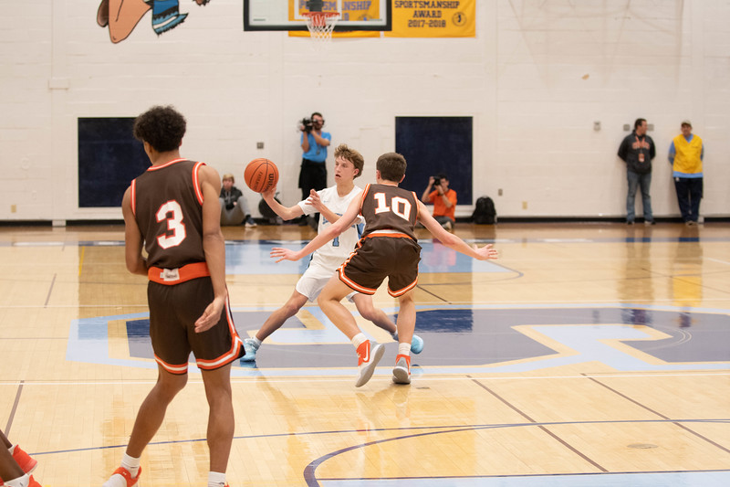 boys basketball vs cherokee 01142020 (132 of 232).jpg