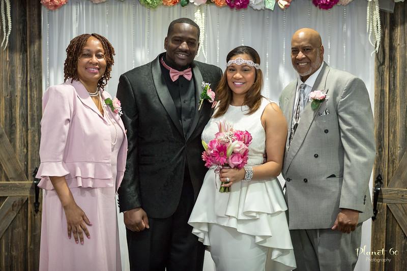 CJ & Danyelle's Wedding Day-136.jpg