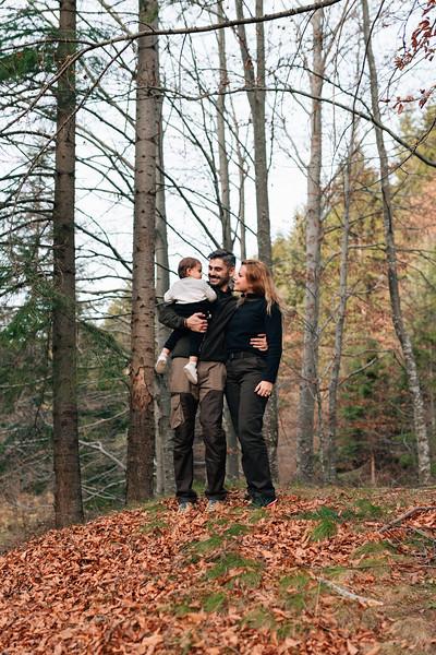 Family - Hadar Chalet-4.JPG