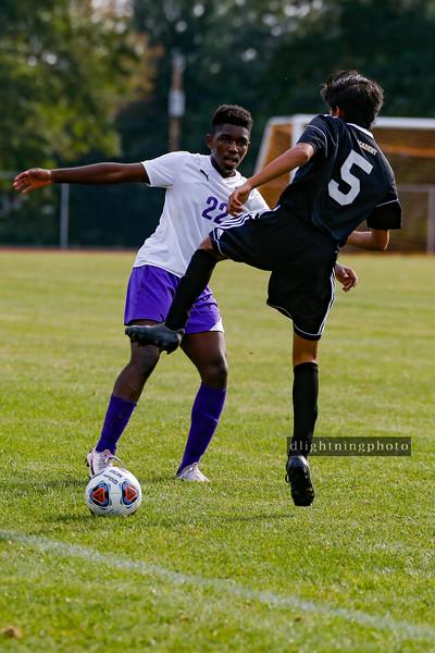 SA Soccer 09-25-20 (94 of 94).jpg