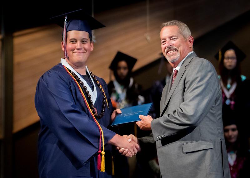 2018 TCCS Graduation-155.jpg