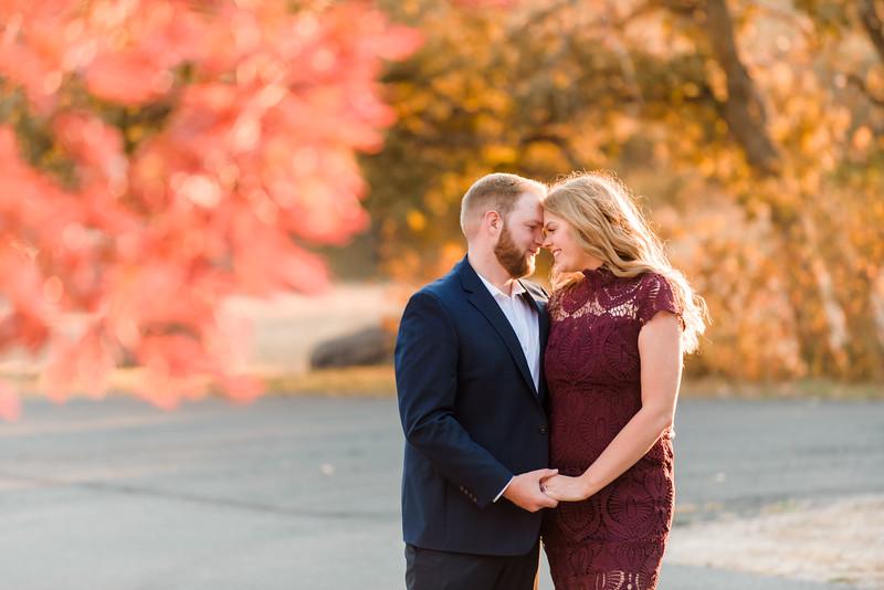 Sean & Erica 10.2019-129.jpg